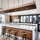 The Bletchley Loft by The Rural Building Company (13)