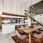 The Bletchley Loft by The Rural Building Company (21)
