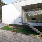 The Shelter by Nha4 Architects (3)