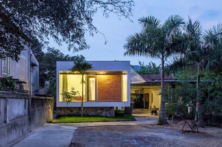 The Shelter by Nha4 Architects (14)