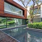 Three Trees House by DADA & Partners (7)
