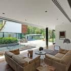 Three Trees House by DADA & Partners (14)
