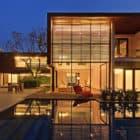 Three Trees House by DADA & Partners (20)