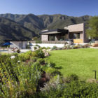 Toro Canyon by Below Magid Construction (1)