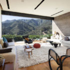 Toro Canyon by Below Magid Construction (2)