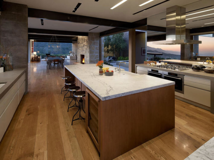 Toro Canyon by Below Magid Construction (3)