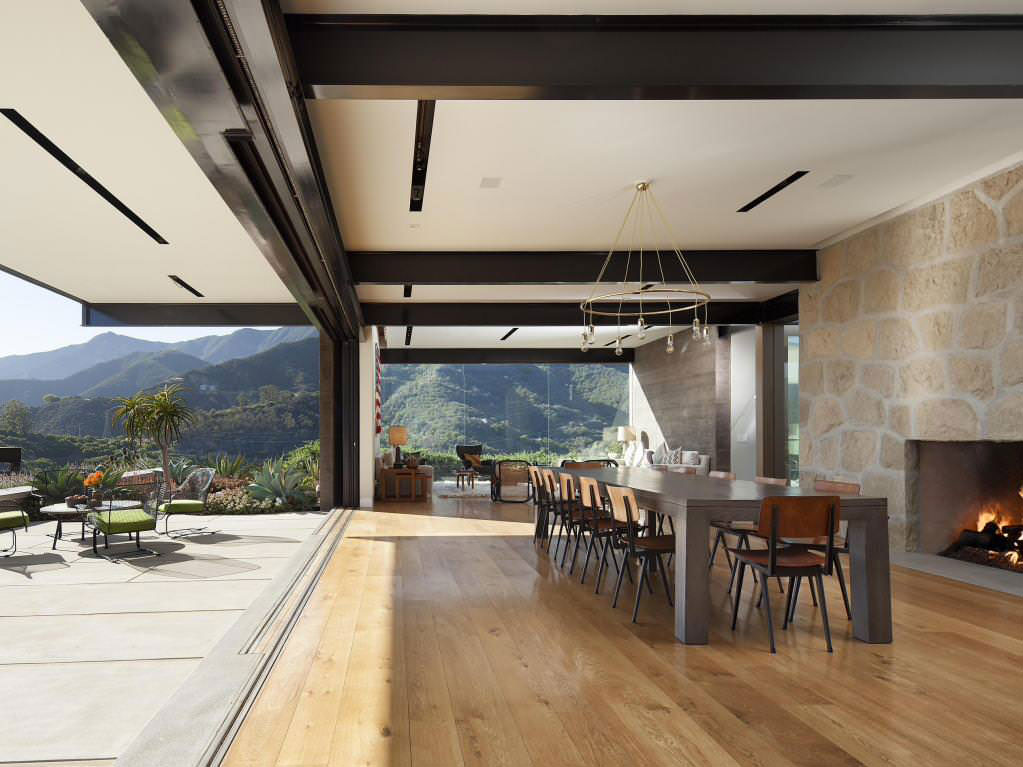 Toro Canyon by Below Magid Construction (4)