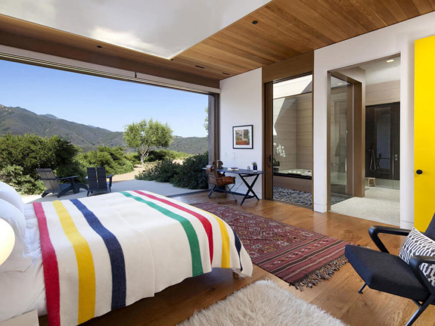 Toro Canyon by Below Magid Construction (6)