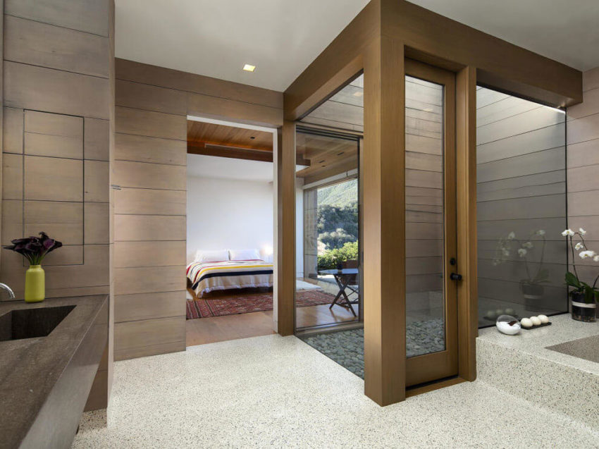 Toro Canyon by Below Magid Construction (7)