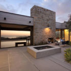 Toro Canyon by Below Magid Construction (9)