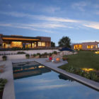 Toro Canyon by Below Magid Construction (10)
