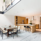 Townhouse Renovation by Good Property & Turett Col (4)