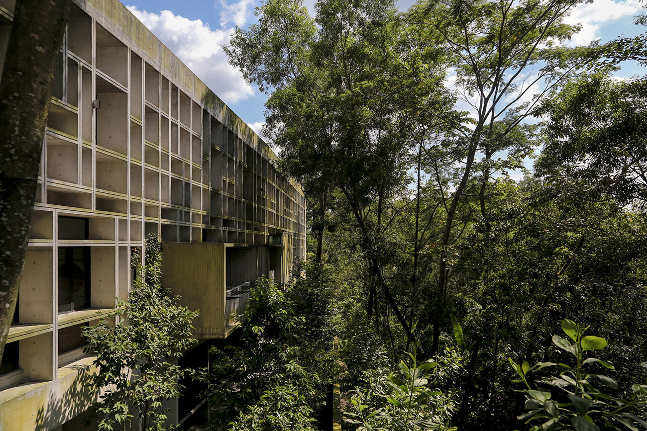 Tropical Box House by WHBC Architects (3)
