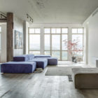 Urban Loft in Kiev by 2B Group (3)