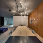 Urban Loft in Kiev by 2B Group (7)