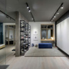 Urban Loft in Kiev by 2B Group (11)