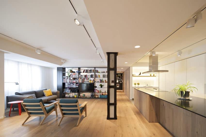 Victor Pradera by n232 arquitectura (1)