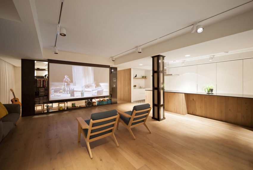 Victor Pradera by n232 arquitectura (3)