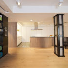 Victor Pradera by n232 arquitectura (6)
