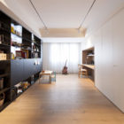 Victor Pradera by n232 arquitectura (10)