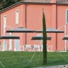 Villa Chic (1)