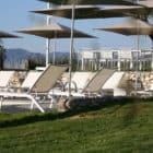 Villa Chic (14)