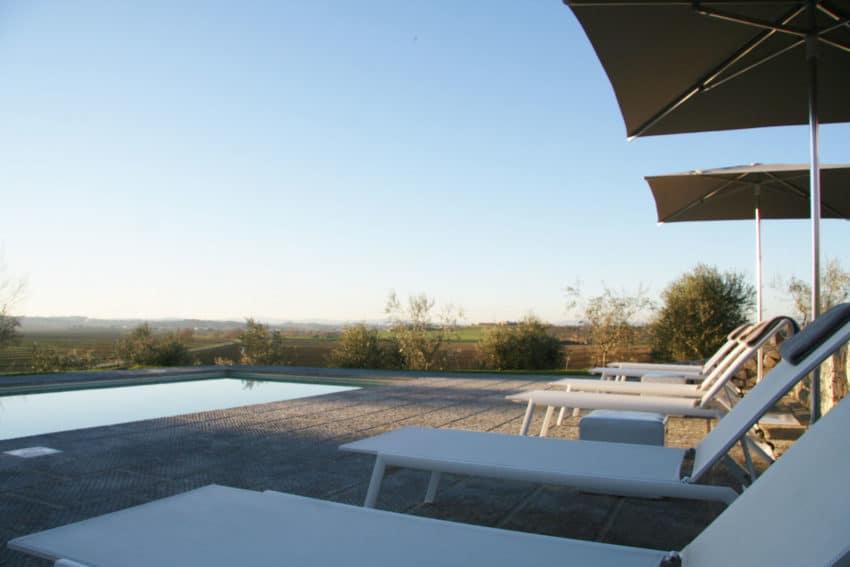 Villa Chic (15)