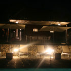 Villa Chic (48)