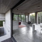 Wein House by Besonias Almeida Arquitectos (5)