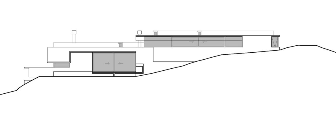 Wein House by Besonias Almeida Arquitectos (17)