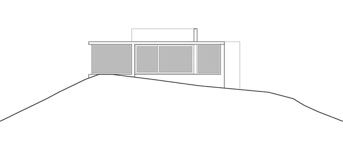 Wein House by Besonias Almeida Arquitectos (18)