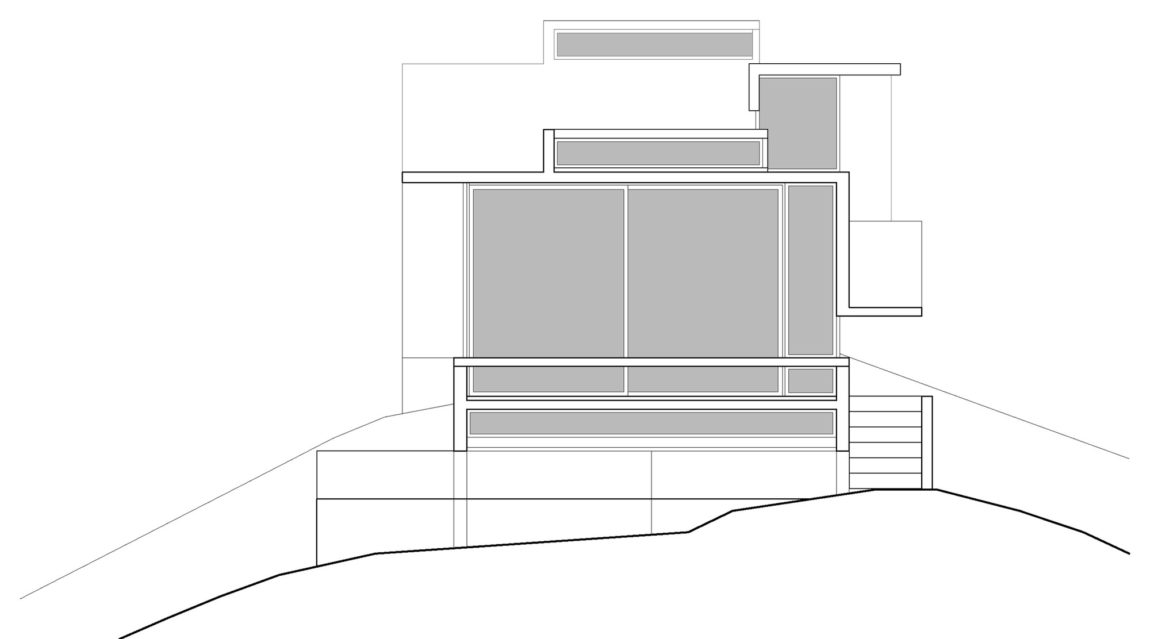 Wein House by Besonias Almeida Arquitectos (19)