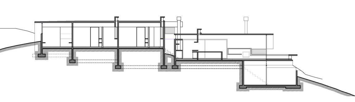 Wein House by Besonias Almeida Arquitectos (22)