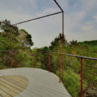 Westlake Rustic Contemporary by Capstone Custom Homes (2)