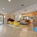Westlake Rustic Contemporary by Capstone Custom Homes (5)