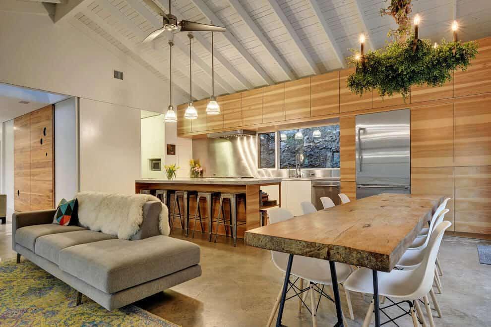 Westlake Rustic Contemporary by Capstone Custom Homes (9)