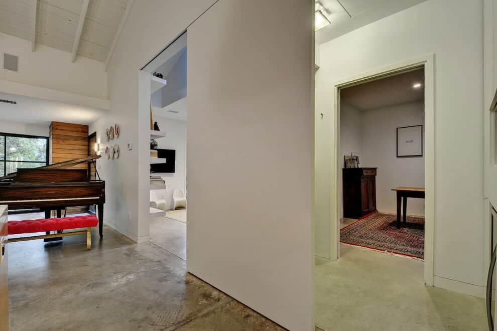 Westlake Rustic Contemporary by Capstone Custom Homes (13)