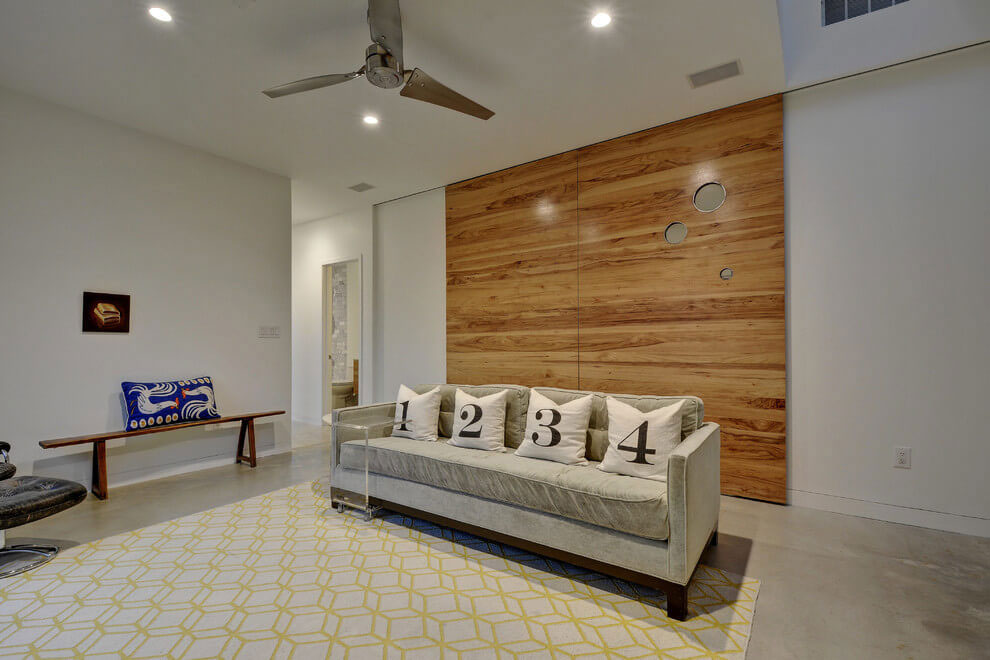 Westlake Rustic Contemporary by Capstone Custom Homes (17)