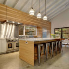Westlake Rustic Contemporary by Capstone Custom Homes (25)