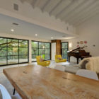 Westlake Rustic Contemporary by Capstone Custom Homes (29)