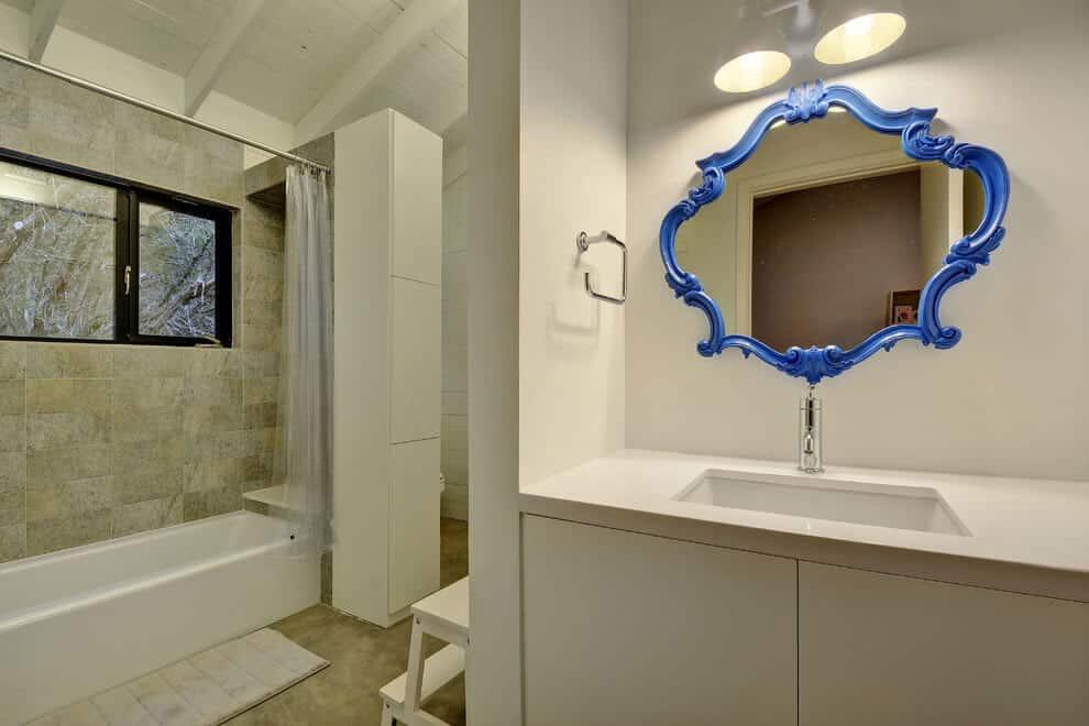 Westlake Rustic Contemporary by Capstone Custom Homes (39)