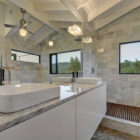 Westlake Rustic Contemporary by Capstone Custom Homes (41)
