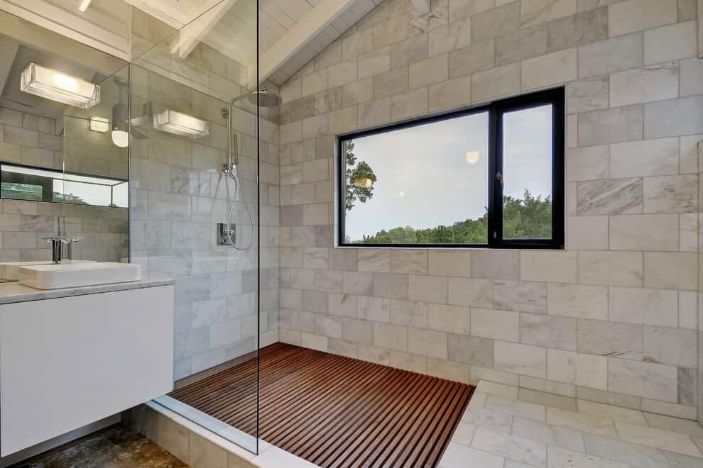 Westlake Rustic Contemporary by Capstone Custom Homes (42)