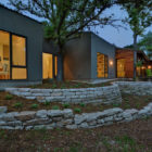 Westlake Rustic Contemporary by Capstone Custom Homes (53)