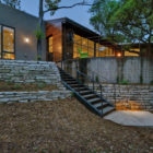 Westlake Rustic Contemporary by Capstone Custom Homes (55)