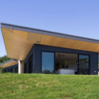 Willow Grove by Finnis Architects (4)