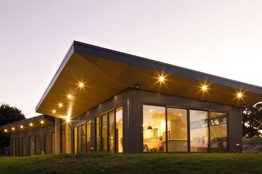 Willow Grove by Finnis Architects (13)