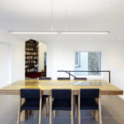 Yangpyeong Passive House by Engineforce Architect (10)