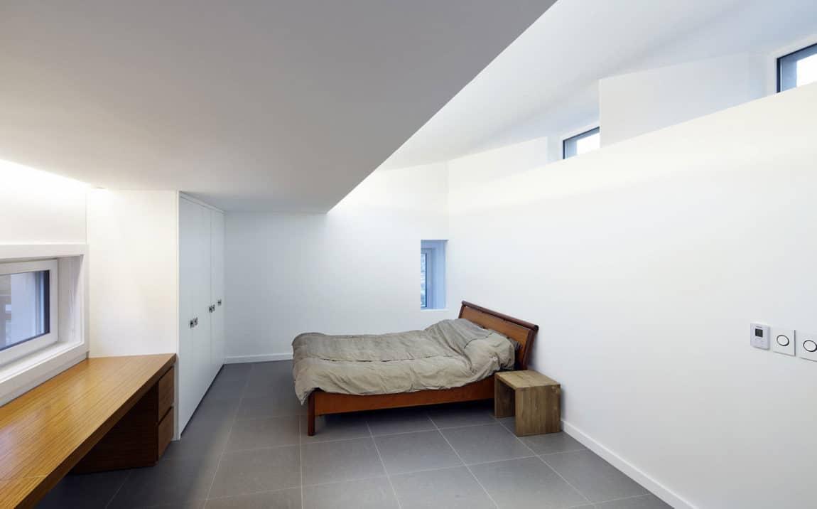 Yangpyeong Passive House by Engineforce Architect (11)