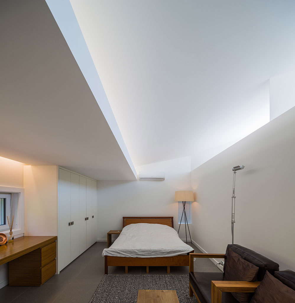 Yangpyeong Passive House by Engineforce Architect (12)